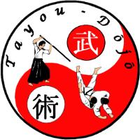Logo Tayou Dojo